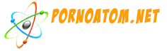 Скачать порно и смотреть на pornoatom.net бесплатно